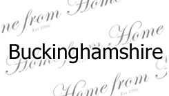 Dog Boarding Buckinghamshire